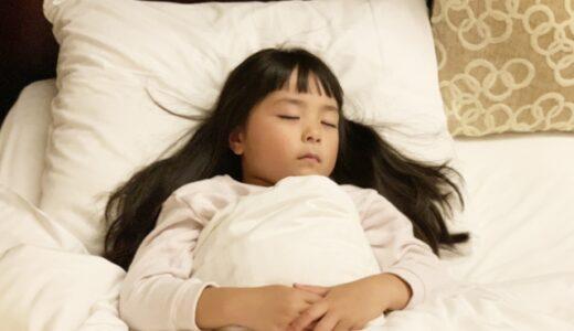 あなたは大丈夫?睡眠不足が招く5つの悪影響